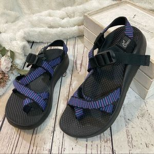 Chaco z2 vibram classic sandals